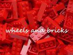 wheels-and-bricks