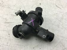 MERCEDES BENZ W639 ENGINE COOLING THERMOSTAT A6512001500