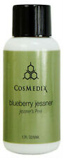 Cosmedix Blueberry Jessner Peel 1.7oz Professional Size Brand New