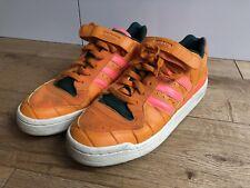 Adidas Lo Pumpkin Natural Orange UK 9,5 EU 44 US 10 G02897 officiel