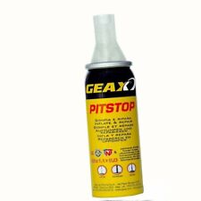 "Tyre Sealant Pit Stop from Geax for 26 "" for on the Go"