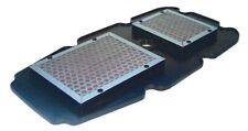FILTRO ARIA HONDA XL650 V TRANSALP 650 2001 2002 2003 2004 2005 2006 2007