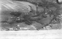 6x4 Gloss Photo ww7F9 Normandy D-Day Omaha Beach 1943 30 June Les Moulins Est