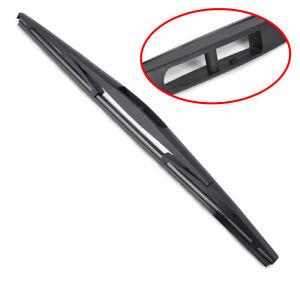 "14"" Rear Windshield Wiper Blade For Honda CR-V CRV 2007-2011 OEM Quality"