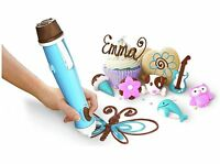 NEW  Chocolate Decorating Pen    Write Draw Mould BRAND NEW  FUN