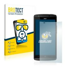 Brotect AirGlass Film de protection Verre pour Acer Liquid E700