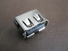 USB Port Connector Jack eMachines E520 E525 E527 E625 E627 E630 E725 E727 Socket