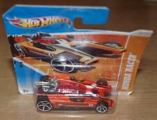 New Hot Wheels Track Stars Honda Racers car diecast