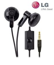 KIT MAIN LIBRE CASQUE ORIGINE LG Optimus Black P970