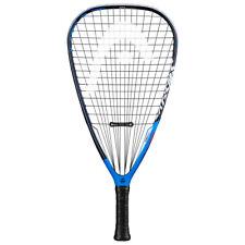 Head Graphene 360 Extreme 155 Racquetball Racket