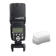 Yongnuo YN-560III Camera Wireless Flash Speedlite for Canon Nikon Pentax Olympus
