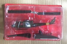 BELL UH- 1 IROQUOIS (UNITED STATES)-MILITARY-HELICOPTER,1/72,ALTAYA,IXO, MIB