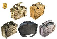Hsgi Rgb Range/Go Bag-Multicam-Coyote Brown-Olive Drab-Black-Wolf Grey