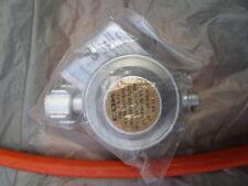 GOK Gasdruckregler  Grill neu OVP