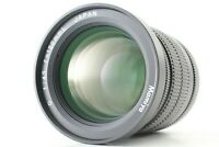 [MINT] Mamiya G 150mm F4.5 L Medium Format Lens For New Mamiya 6 From JAPAN