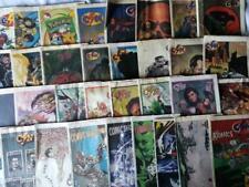 Comic Shop News (CSN) Bulk Lot of 33. From #608.