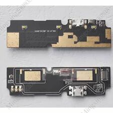 New USB Charging Connector Microphone Flex Cable PCB Borad Repair For Jiayu S3