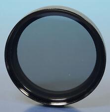 Nikon Ø52mm Polfilter filter filtre Einschraub screw in  - (41293)