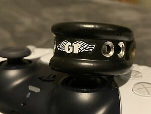 GT BMX DYNO Seat Clamp Black