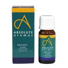 Rimedi naturali e alternativi di profumo miscele olio essenziale