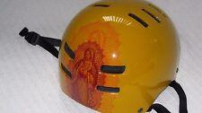 Bell Faction Guadalupe skateboard BMX helmet 187 Triple 8 Pro-Tec S-One