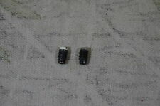 Singer Sewing Machine Touch & Sew 638 Part Head  Hinge screw set of 2 Screws