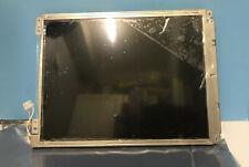 "Samsung TFT-LCD Panel, 10.4"", Part LT104V4-101"