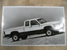 Accessoires 6x Ventildeckelschrauben Motorchrom Chrysler Dodge GM Ford