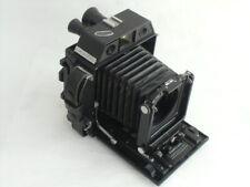 Horseman 985 Range Finder camera (B/N. 627298)