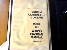 s l225 cessna avionics nav coms ebay rt 385a wiring diagram at crackthecode.co