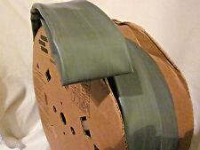 "2"" Heat Shrink Tubing ATUM-52/13-0-SP-CS6877 -TYCO - 52mm x 1' - Cut to Length"