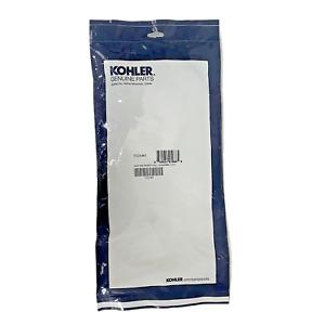 Genuine OEM Kohler 1131481 Hot Retrofit Full Assembly Kit NEW