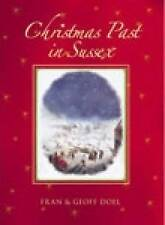 Christmas Past in Sussex, New, Books, mon0000111927