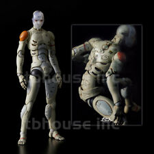 1:12 SYNTHETIC HUMAN figure TEST BODY biomega 1000toys TOA exclusive SDCC 2018