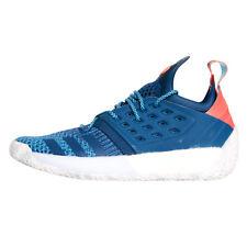 6522caf26520 Adidas Blue s adidas Crazylight Men for sale