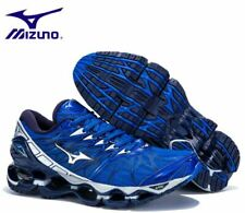 Mizuno Wave Prophecy 7 Men's Shoes Running Breathable Athletic Professional Men