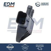 DPF Sensor for Peugeot Partner/Tepee 1.6 HDI Expert Tepee 1.6/2.0 HDi 161809 New