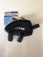 X Lab Rocket Pocket *NEW*