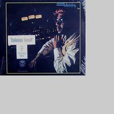 Thelonious Monk - Himself JOHN COLTRANE WILBUR WARE 20 BIT REMASTERED DIGIPAK