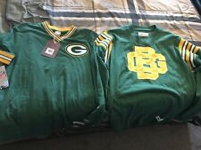 Green Bay Packers Shirts