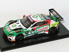1/43 Aston Martin Vantage AMR GT Castrol - R Motorsport - Bathurst 12 hrs 2020