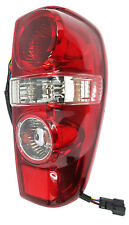 *NEW* TAIL LIGHT LAMP for HOLDEN COLORADO RC CREW/SPACE CAB 2008 - 2012 RIGHT RH