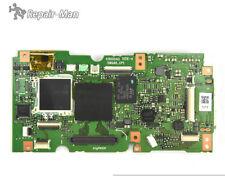 J1 Main Board Camera Repair Parts For Nikon
