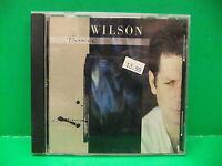 Brian Wilson S/T 1988 CD The Beach Boys Sire Reprise 9 25669-2 VG++ Jeff Lynne
