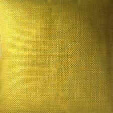 40.6cm cm Cojín Funda de Laura Ashley DALTON Oliva Tela