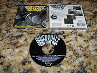 Innerspace Inner Space (PC) Game (Mint)