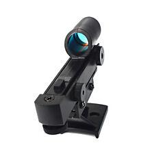 Red dot finder scope Staffa Base Meade INFINIT 80EQ se SLT Telescopio serie PS