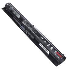 Batterie 2200mAh 14.8V pour ordinateur portable HP COMPAQ ENVY 15-K031NG