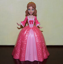 "Disney Princess 5.5"" Queen Mother Sophia the First Figure Cake Topper"