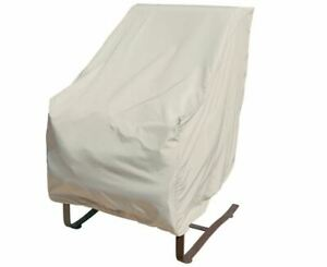 Patio Furniture Cover Dining Chair Cover Treasure Garden CP115